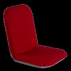 Comfort Seat Classic Regular - Flexibele zitkussens type C11 -  100 x 48 x 8 cm - diverse kleuren