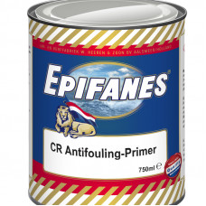 Epifanes CR Antifouling Primer, Blik 750 ml