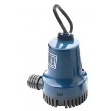 Vetus - Bilgepomp BLP12100  capaciteit 3800 liter per uur - 12 volts 5,5 Amp