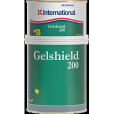 International Gelshield 200 Osmose Primer 2-C (onder de waterlijn) blik 750 ml - div. kleuren