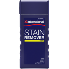 International Boatcare Stain Remover 500 ml