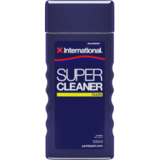 International Boatcare Super Cleaner 500 ml