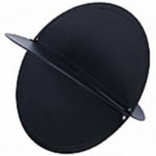 Ankerbal 35 cm doorsnee