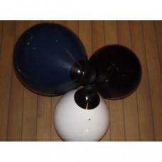 Talamex Kogelfender (stootwil / boei)ø 35cm  lengte 48cm - diverse kleuren