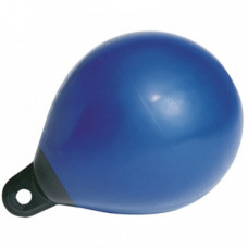 Talamex Kogelfender (stootwil / boei)ø 45cm  lengte 62cm - diverse kleuren