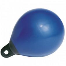 Talamex Kogelfender (stootwil / boei)ø 55cm  lengte 73cm - diverse kleuren