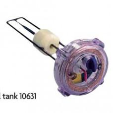 Mechanische niveaumeter voor brandstoftank 11559