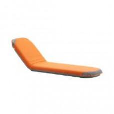 Comfort Seat Outdoor Large, Flexibele ligbedden 195 x 58 x 10cm, div. kleuren