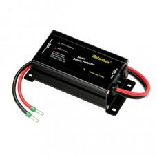 Motormate Smart Battery Protector - Accubewaker 12 Volt 16 Amper SBP-12060