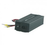 Acculader Weaco Perfect Charge IU1012