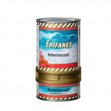 Epifanes Interimcoat, Blik 750 ml