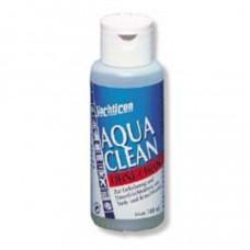 Aqua Fris/Clean (zonder chloor) voor smakelijk lang houdbaar drinkwater, 100ml, toevoeging voor drinkwater