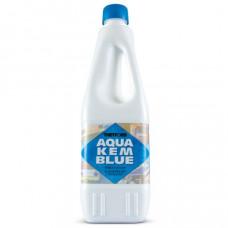 Aqua Kem Blue - toilet vloeistof voor de afvaltank - 1 ltr