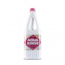 Aqua Rinse, toilet vloeistof voor spoelwatertank, 1,5 ltr