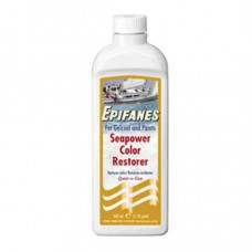 Epifanes Seapower Color Restorer, 500 ml