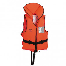 Navimo Typhoon Reddingvest 100 Newton - Maat XL,  90+ kg