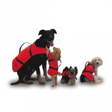 Navimo drijfvest voor honden - maat M 20N