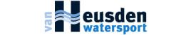 Van Heusden Watersport bv