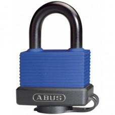 Slot type ABUS, Marine hangslot beugel 70IB/45, Veiligheids gradatie: 5