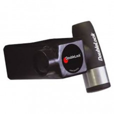 slot type Double Lock - Long - Outboard/buitenboordmotor slot - SCM goedgekeurd