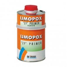 De IJssel, IJmopox ZF primer, 750 ml