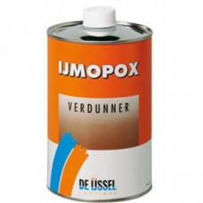 De IJssel Verdunner, 500 ml voor IJmopox