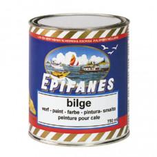 Epifanes Bilge verf, Blik 750 ml, Diverse kleuren (zie details)