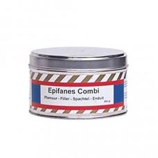 Epifanes Combi plamuur, 800 gram
