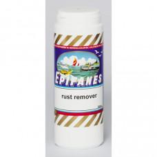 Epifanes Rustremover (roestverwijderaar) 500 ml