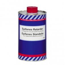 Epifanes Polyester Ontvetter, 500 ml