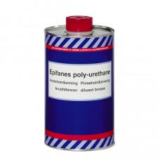 Epifanes Poly urethane Kwastverdunning, 500 ml