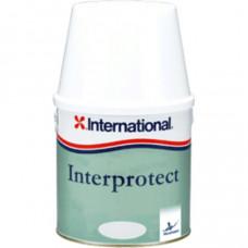International Interprotect Epoxy Primer 2-C (onder de waterlijn) blik 750 ml - div. kleuren