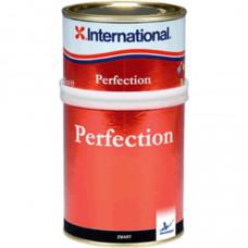 International Perfection Aflak - 2-C 750 ml - diverse kleuren