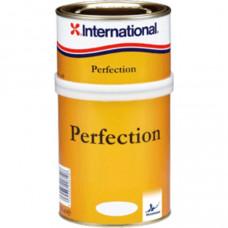 International Perfection Undercoat Voorlak 2-C  blik 750 ml - kleur wit