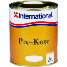 International Pre-Kote Grondverf 1-C  blik 750 ml - div. kleuren