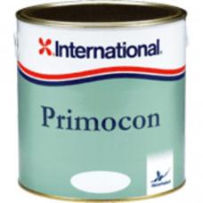 International Primocon Primer 1-C (onder de waterlijn) blik 2,5 ltr - kleur grijs