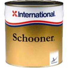 International Schooner Hoogglanzende Jachtvernis 1-C 750 ml