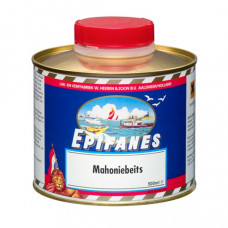 Epifanes Mahoniebeits, 500ml