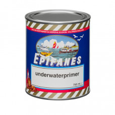 Epifanes Underwaterprimer, Blik 750 ml