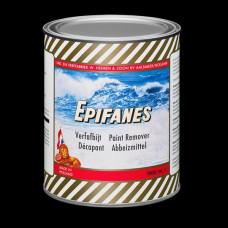 Epifanes Verfafbijt, 1000 ml