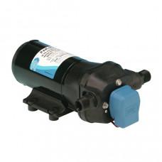 Jabsco Par Max 4.3 GPM Automatische Water System Lens Pomp - 12V