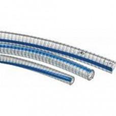 Vetus - Drinkwaterslang DWHOSE10A inw. 10 mm van -5 °C tot + 65°C - afname per halve meter