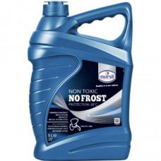 Drinkwater Antivries 5 liter tot -26 graden Celsius