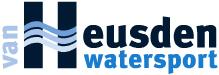 Van Heusden Watersport